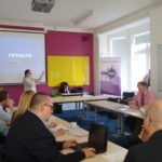 STEM Sussex host introduction to cybersecurity